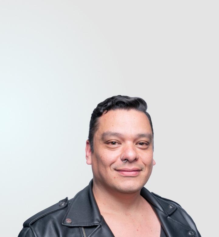 Diego Miguel Rojas
