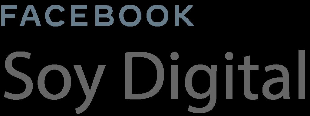 Soy DIgital
