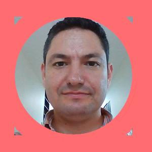 Andrés Fernando Concha Colorado