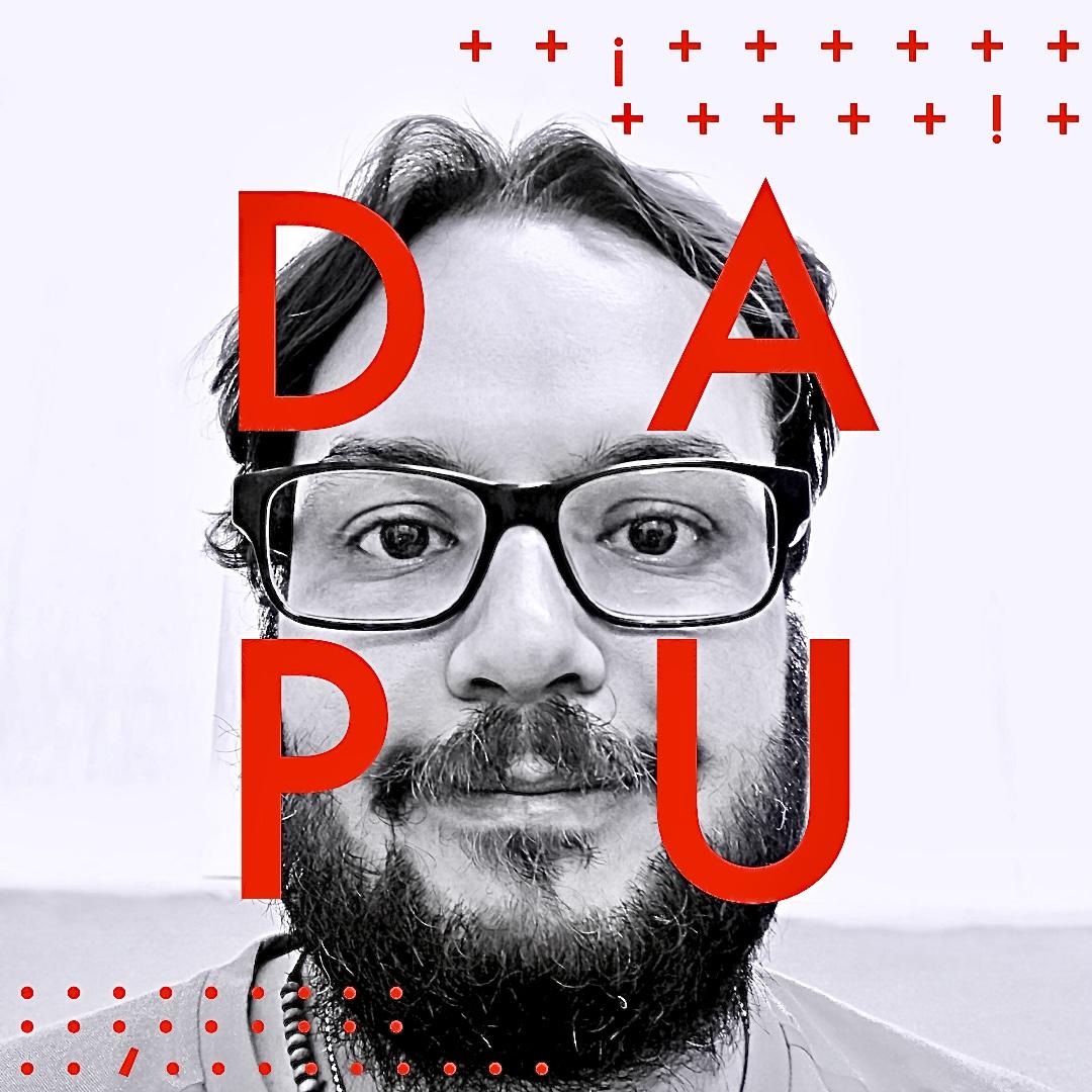 Danny Mauricio Pulido Malo