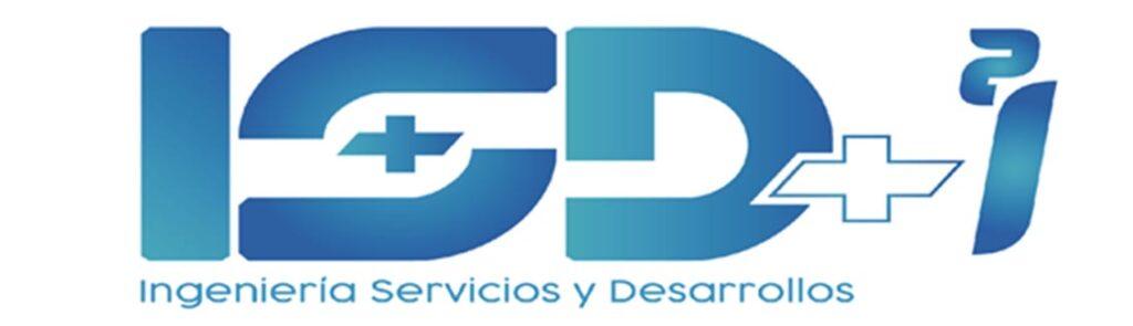 Ing Servicios y desarrollos logo
